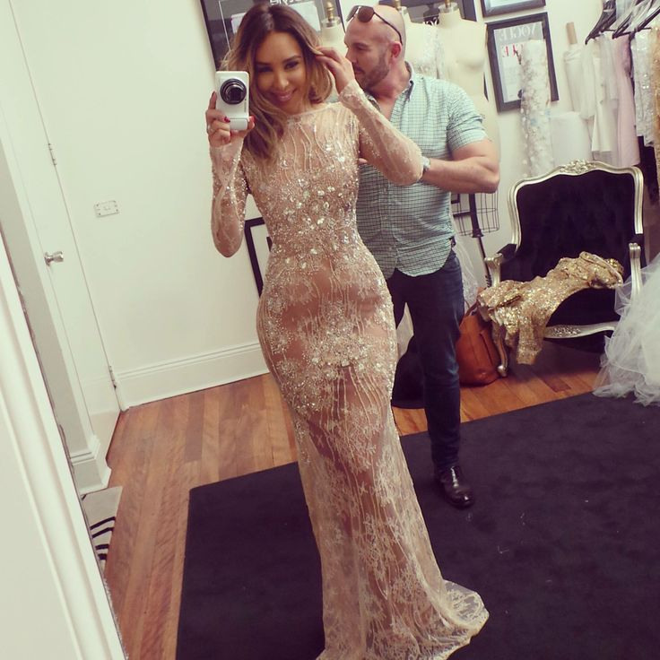 Wedding Dresses Qvb Sydney : Best images about my gowns on sexy cutout