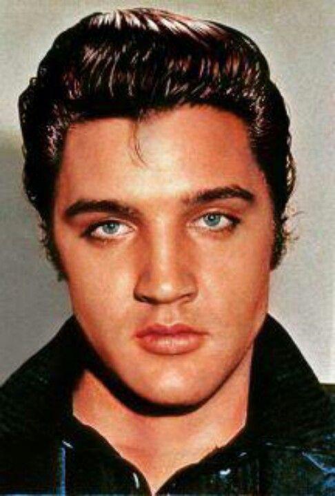 Elvis Presley: Elvis Aaron, Elvis Aron, Aaron Presley, Rare Elvis Photo, Elvis Elvis Elvis, King Elvis, Beautiful Faces, Elvis Presley, Elvis Forever