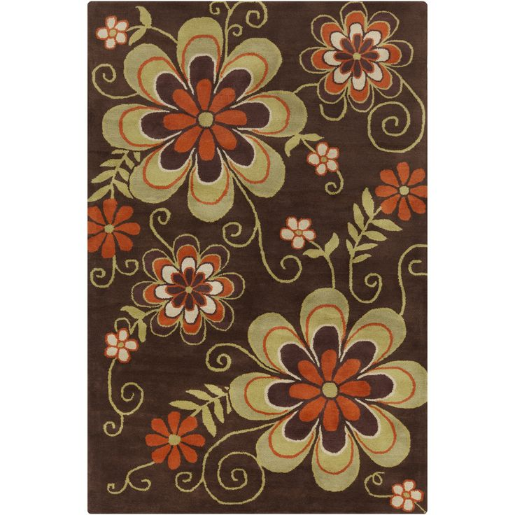 rugs sale rug cream floral area product begonia detail blue turkish