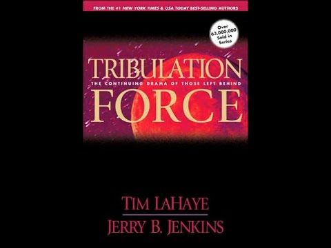Left Behind, Book 2: Tribulation Force, Ch. 1 - http://reachmorenow.com/left-behind-book-2-tribulation-force-ch-1/ - http://reachmorenow.com/wp-content/uploads/2015/04/bossy-woman.jpg