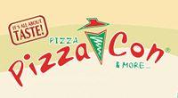 pizza-con-2
