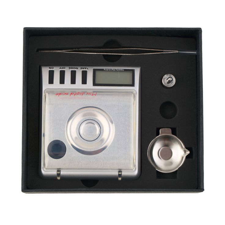 $18.38 (Buy here: https://alitems.com/g/1e8d114494ebda23ff8b16525dc3e8/?i=5&ulp=https%3A%2F%2Fwww.aliexpress.com%2Fitem%2Felectronic-30gx0-001g-Mini-Digital-Jewelry-Diamond-Gold-Gram-Weight-Scale-Brand-New%2F32494066538.html ) 2016 New Pocket 30g x 0.001g Mini Digital Electronic Portable Jewelry Diamond Gold Gram Balance Weight Weighing Scale for just $18.38