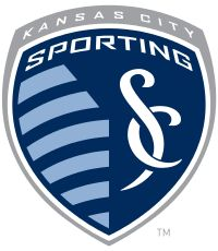 Sporting Kansas City. USA, MLS