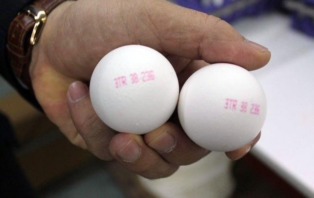 Ruyada Yumurta Gormek Yumurta Yumurtalar