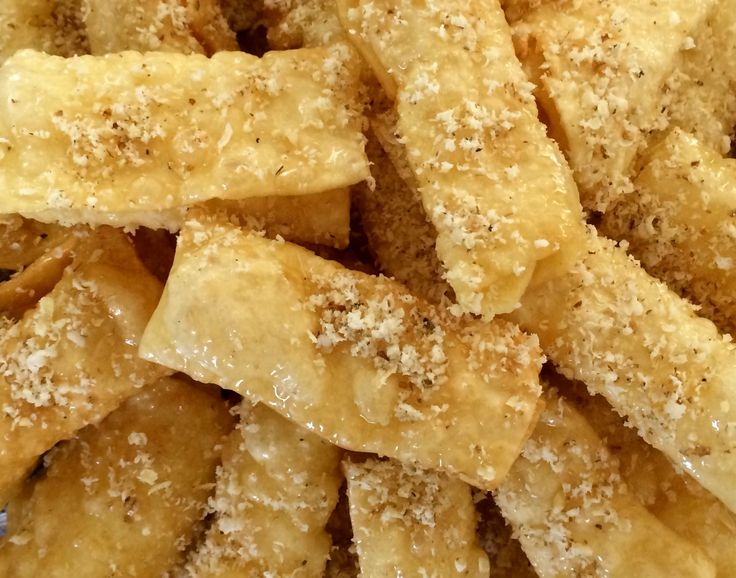 Diples=the most delicious Christmas dessert.