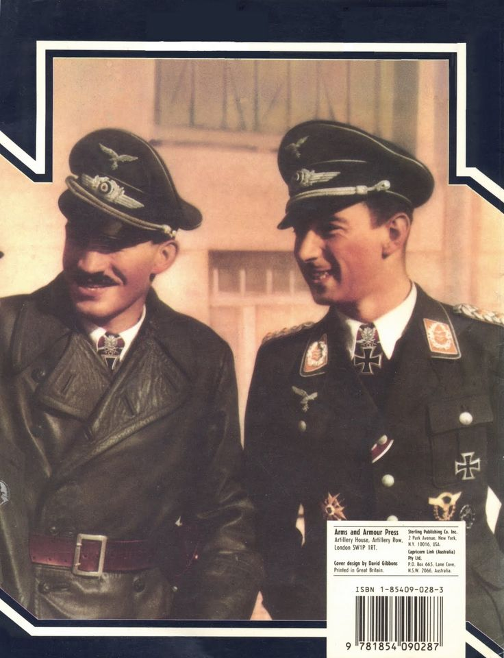 935 x 1280 pixels - 187 KB Colorized image of Adolf Galland by Alex K 1554 x 2028 pixels - 0,99 MB Adolf Galland & Werner Mölders 568 x ...