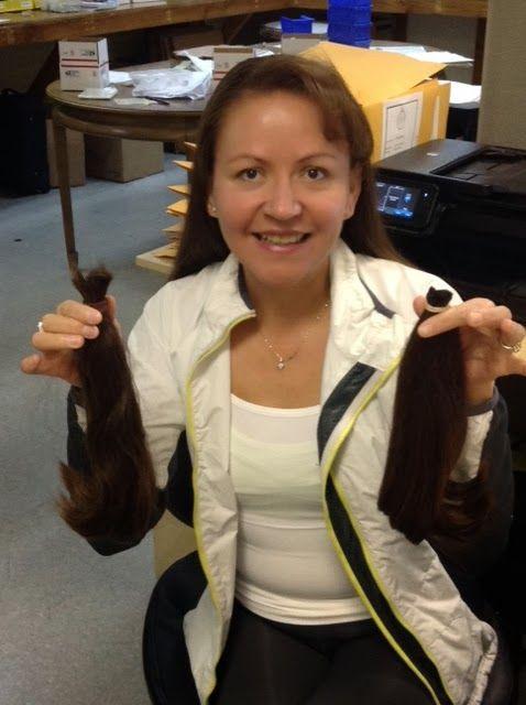 Image Result For Short Hair Lengths