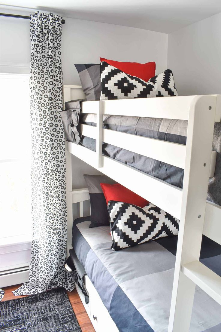 13 Raymour And Flanigan Bunk Beds, Most Incredible and