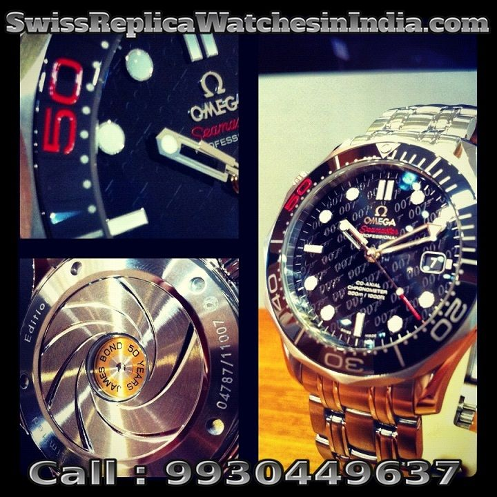 Omega First Copy Watches India | swissreplicawatchesinindia.com | Omega Replica watches in India | Omega copy watches India | Omega 1st copy watches India | Omega First Copy watches Online | Omega First copy watches price in India | Omega first copy watches in Delhi | omega first copy watches in Pune