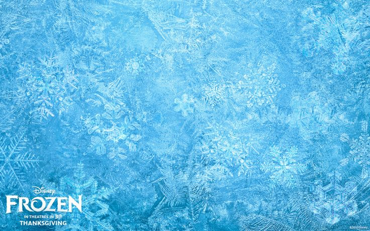 Frozen texture | Photo ideas | Pinterest