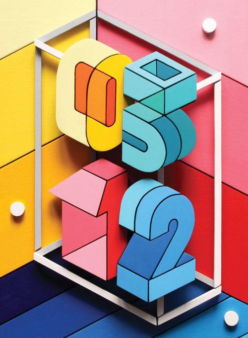 Sicksystems  |  http://sicksystems.ru