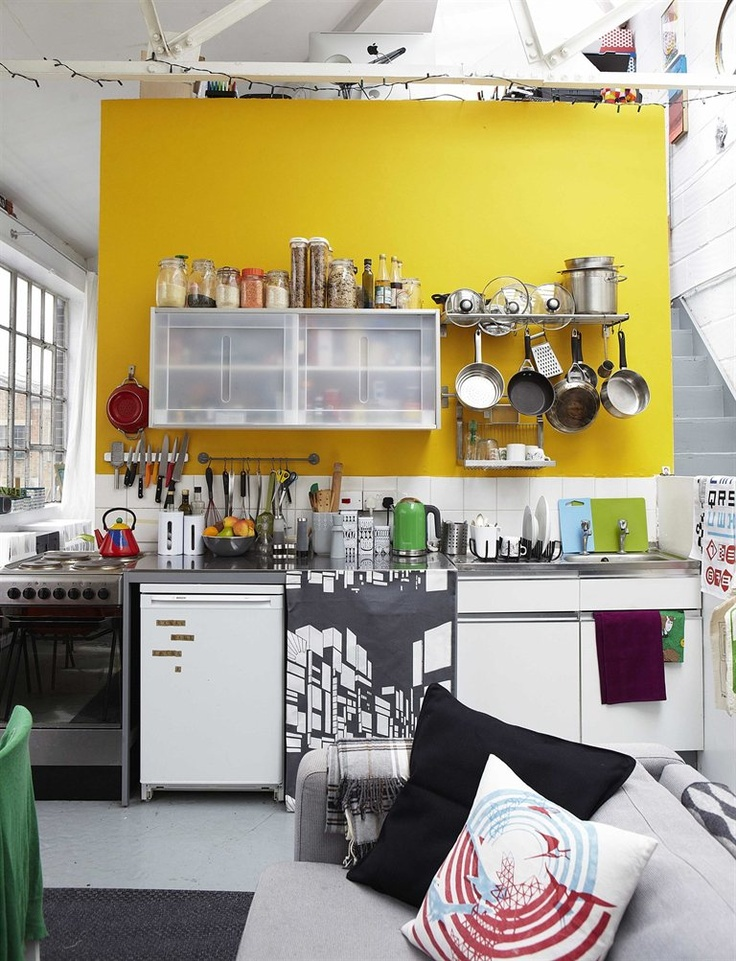 8 idee per una casa in stile industriale   IKEA Magazine. 19 best IKEA LIVE images on Pinterest   Art crafts  Box