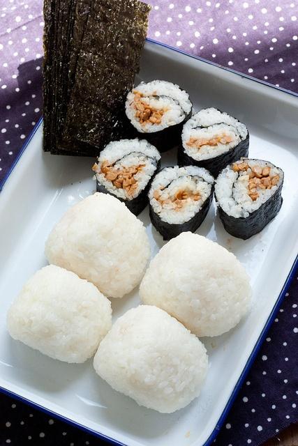 ... japan rings japanese richefoods japanese japanese foods sushi bento