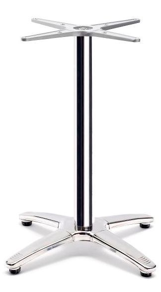 Roma Twin Bar Table Base – Buy Online
