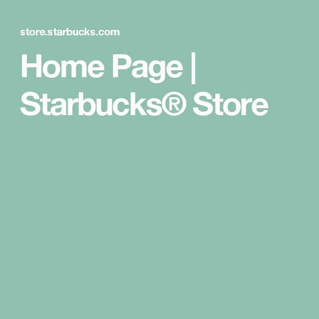 Sbux Stock Quote 13 Best Starbucks Images On Pinterest  Starbucks Gift Store And .
