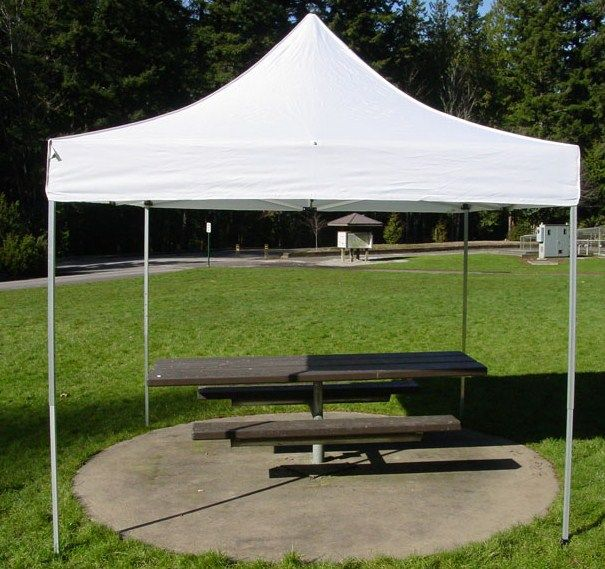White canopy tents check more varieties of tents @ Dxp Display online store