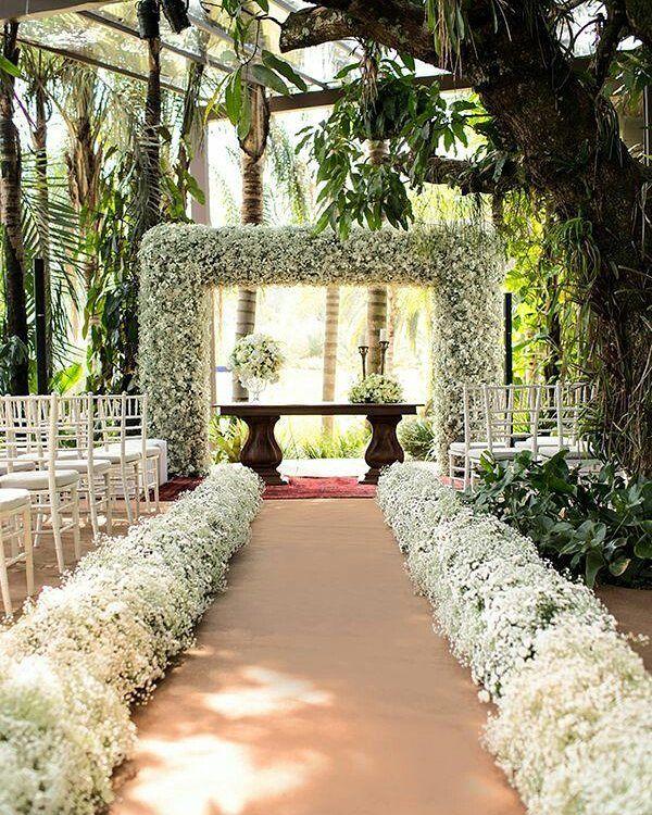 Reposting @recemnoivas: #recemnoiva #noiva #noivas #noivado #weddingdress #wedding #weddings #weddingday #casamento #casamentos👰 👰 #weddingdress #weddingdresses #weddinggown #toptags @top.tags #weddinginspiration #bridal #bridalstyle #amazingdress #weddingmoments #wedding #party #weddingparty #celebration #bride #groom #bridesmaids #happy #happiness