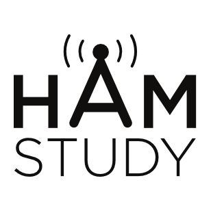 Free ham radio flash cards, practice tests, and question pools as well as introduction to ham radio and explanations for questions.