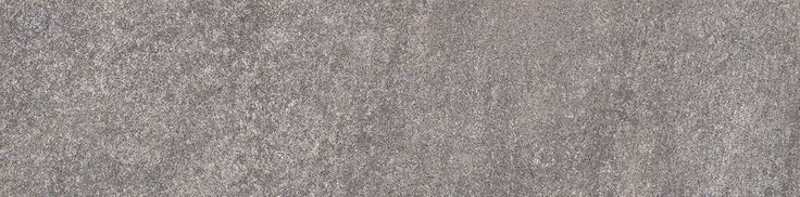 #Dado #Quarzite Grigio Lappato 15x60 cm 301207 | #Gres #pietra #15x60 | su #casaebagno.it a 37 Euro/mq | #piastrelle #ceramica #pavimento #rivestimento #bagno #cucina #esterno