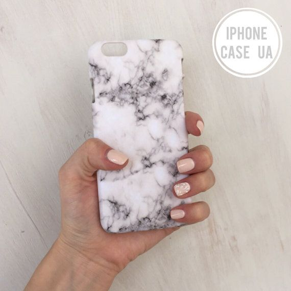 All cases we have on stock. Please allow 1-3 business days before it will be ready to ship. This case is made from high quality plastic. It is fully printed with the design wrapping around the sides. Please choose your device from the drop down menu when purchasing. We produce our cases for:  iPhone 7 iPhone 7 Plus iPhone 6 iPhone 6 Plus iPhone 5 or 5S iPhone 5C iPhone 4 or 4S Samsung Galaxy S4 Samsung Galaxy S5  If you have questions, please convo us :) Thank you for shopping