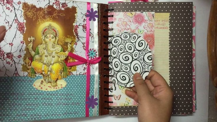 Hello,  Thank you so much for stopping by! This is a video showing the journal I made in 2014 'not quite recently :)' This was my first junk Journal :) I followed the instructions on the coin Envelop through a video posted by Leanne, her channel is: https://www.youtube.com/channel/UCOrDn6PZwRJPJTU5gYP9-kw  Here is the video of the mini album the first coin envelope was in: http://youtu.be/QQpbVwEr4AE  Thanks again for watching!