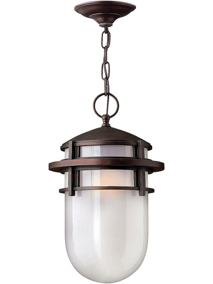 Reef hanging entry light with choice of finish front porch lightsfront porchesoutdoor pendant lightingpendant