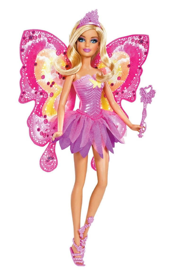 Best Barbie Dolls And Toys : Best images about barbie playline dolls on pinterest
