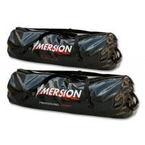 Imersion Dry bag Kassi