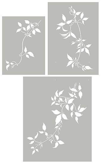 Best 25+ Leaf stencil ideas on Pinterest Leaf template, Leaf - leaf template
