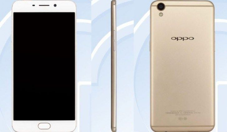 Oppo R9 & R9 Plus Launch On 17th March