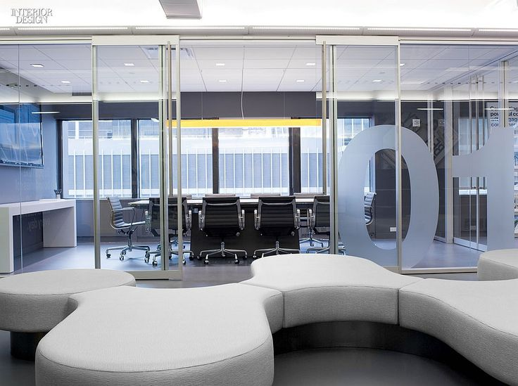 120 best non tech offices images on pinterest the office