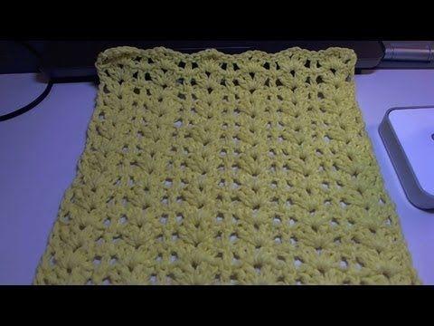 112 best Crochet YouTube Tutorials & Patterns images on Pinterest ...