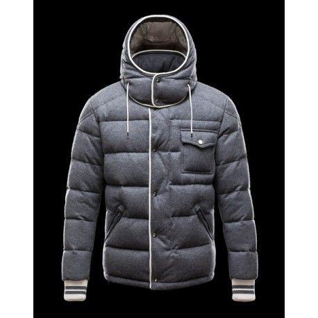 $373.17 moncler men jacket sale,Moncler Bresle Grey Detachable Hood Men Down Jacket http://monclercheap4sale.com/58-moncler-men-jacket-sale-Moncler-Bresle-Grey-Detachable-Hood-Men-Down-Jacket.html