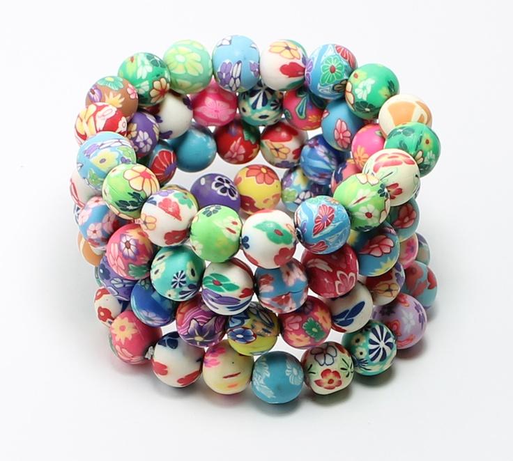 Bolas colores!!!