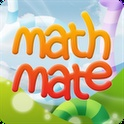 for Android phones: Math Problems, Science Kids, Math Ideas, Math Practice, Math Mates, Android Phones, Android App, Google Plays, Math Skills