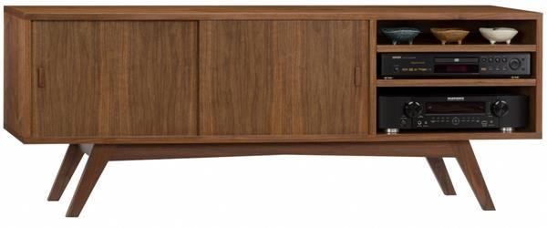 Modern TV Stand Living Room Pinterest Tv Stands