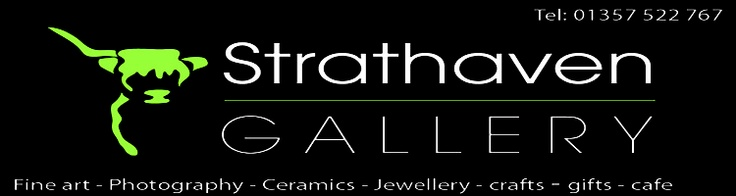 Strathaven Gallery & Cafe in Lanarkshire, East Kilbride features some of the best that Scottish artists have to offer. Photography - Original art - limited editions - jewellery - pottery - driftwood art - gifts. http://www.strathavengallery.co.uk/