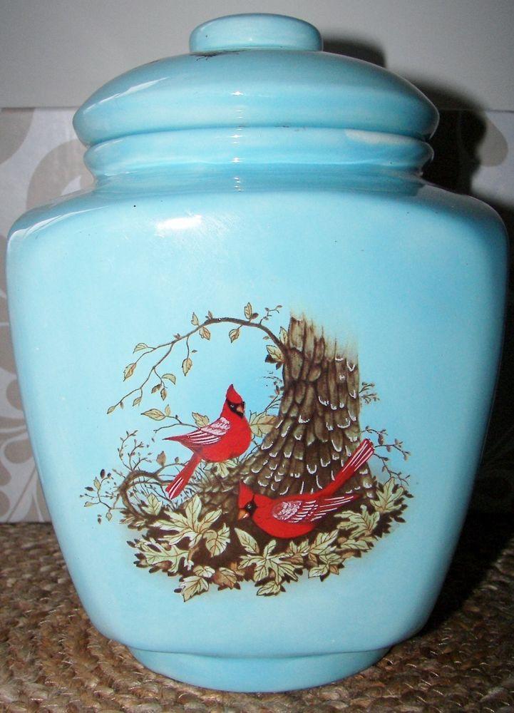 1000 Images About Cookie Jars On Pinterest Cookie Jars