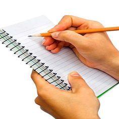 MAIS 6 DICAS RÁPIDAS PARA MELHORAR O APRENDIZADO Ter o hábito da leitura é benéfico em vários aspectos, mas, às vezes, só isso não basta. Quem só lê perde a concentração, quem escreve consegue entender o assunto e mantê-lo na mente. Isso pode ajudar na hora da aprendizagem, para fixar o conteúdo. Veja algumas dicas clicando na imagem!