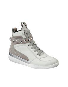 Botas de mujer Geox - Mujer - Zapatos - El Corte Inglés - Moda