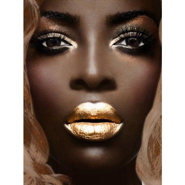 Skin Cosmetics Black Best