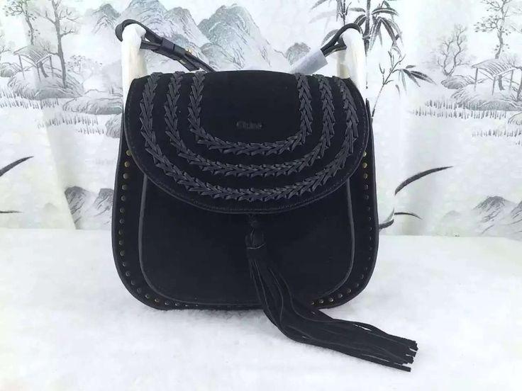 chloé Bag, ID : 40144(FORSALE:a@yybags.com), designer chloe, chloe ad, chloe tot bag, chloe ladies handbags on sale, chloe 瀹樼恫, marcie medium shoulder bag, chloe men briefcase, chloe book bags for men, chloe rolling backpacks, chloe wheeled backpacks, chloe pack packs, chloe paraty, chloe briefcase women, chloe denim handbags #chloéBag #chloé #designer #for #chloe