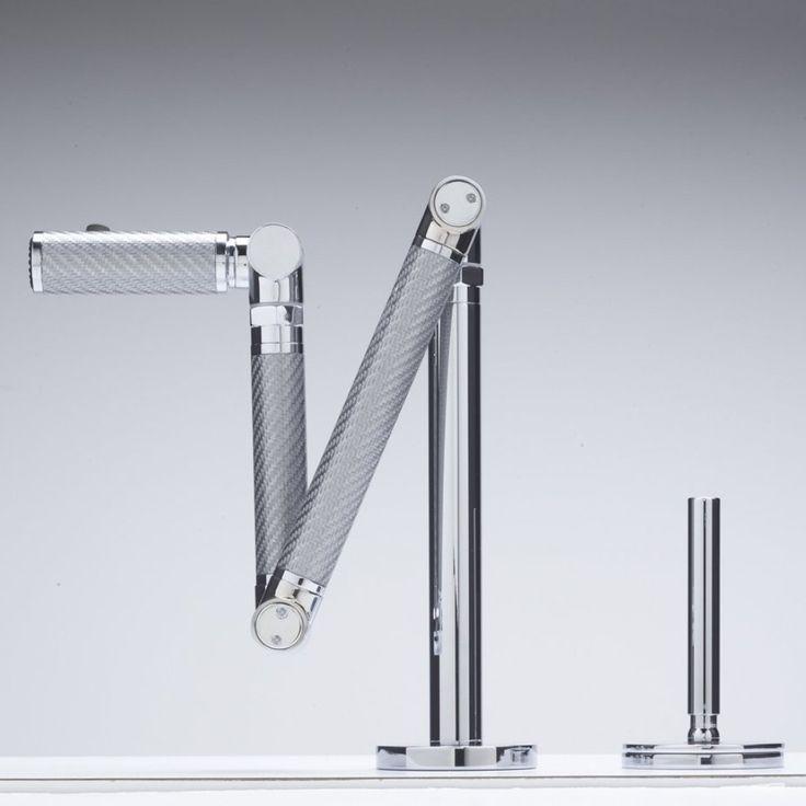 Best 25+ Modern Kitchen Faucets Ideas On Pinterest | Modern Faucets, Black  Kitchen Taps And Black Kitchen Faucets Photo
