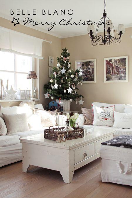 Die besten 25+ Weihnachten Kronleuchter Dekor Ideen auf Pinterest - wohnzimmer deko weihnachten