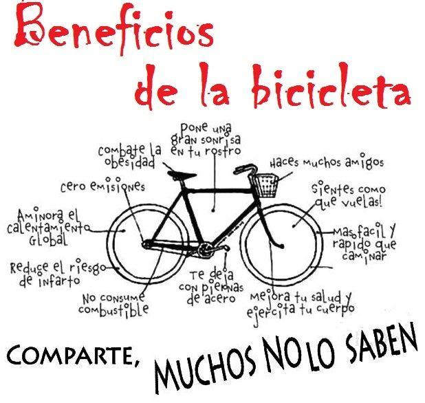 764 best images about be informed world languages infographics on pinterest frances o 39 connor - Beneficios de la bici eliptica ...