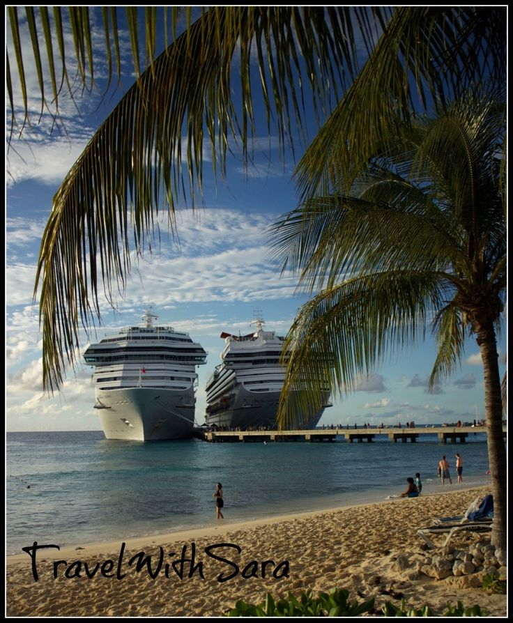 The Carnival Sunshine: Dining Tips To Make Your Cruise A Great One. #CarnivalCruise