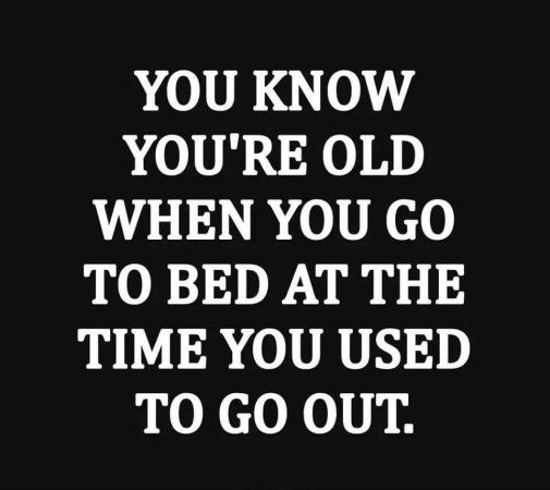 Bedtime Funny Quotes: 25+ Best Ideas About Weekend Humor On Pinterest