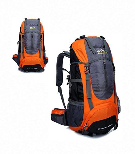 672 best images about Hiking backpack on Pinterest | Hiking ...