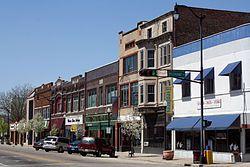Beloit, Wisconsin - Wikipedia, the free encyclopedia