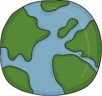 VIDEO CLIP...WORTH WATCHING!! Earth Day Video for Kids.